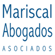 Mariscal & Abogados (tamaño pequeño)