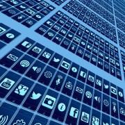 Online-Marketing Richtlinien in Spanien und Europa