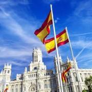 Verpflichtungen eines Geschäftsführers in Spanien