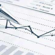 Crecimiento inversión españa