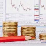 Die Vorteile der spanischen Gesellschaft für ausländischen Wertbesitz (ETVE)
