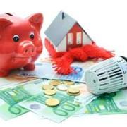 Das zentrale Kreditregister der Bank von Spanien (CIRBE)