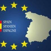 Invertir en España