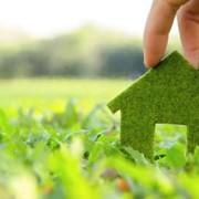 Erfolgreiche Investition in Immobilienprojekte in Spanien