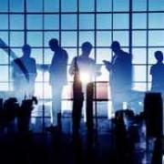 Handelsgesellschaften im neuen spanischen Handelsgesetzbuch: Personen- und Kapitalgesellschaften