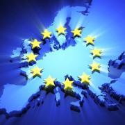 Die Europäische Aktiengesellschaft - Societas Europae