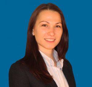 Elina Vasileva | Mariscal & Abogados