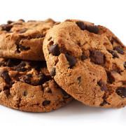 Die Zustimmung zur Verwendung von Cookies in Spanien