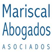 Beitrag zu spanischem Arbeitsrecht im Handbuch Personalrecht in Europa