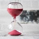 Pausenregelung während der Arbeitszeit laut Arbeitnehmerstatut in Spanien