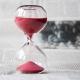 Pausenregelung während der Arbeitszeit laut Arbeitnehmerstatut