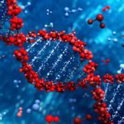 Die elf Farben der Biotechnologie