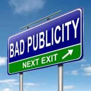 Das Verbot von irreführender und täuschender Werbung in Spanien