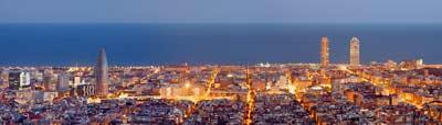 Haftung des Immobilienverkäufers in Spanien