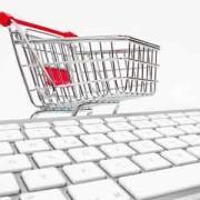 Preisregulierung im elektronischen Handel laut Verbraucherschutzgesetz in Spanien