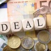 Maßnahmen zur Geldwäscheprävention in Spanien