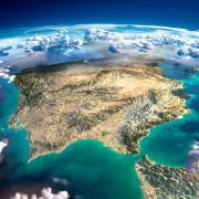 Gründung einer GmbH oder Sociedad Limitada in Spanien
