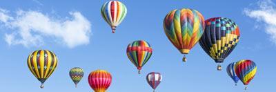 Unternehmerreise für deutsche Handwerksunternehmen nach Mallorca