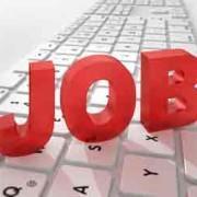 Förderung von dauerhaften Arbeitsverhältnissen und Beschäftigung in Spanien