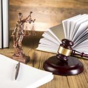 Abtretung von Forderungen und Zuständigkeiten: weitreichende Geltung der Schiedsgerichtsbarkeit in Spanien?