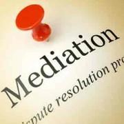 Mediation in der Insolvenz nach dem neuen Gesetz für Unternehmer