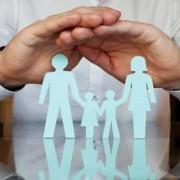 Protección-a-familia