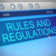 Die spanische Gesetzgebung zu Prävention von Geldwäsche und Terrorismusfinanzierung