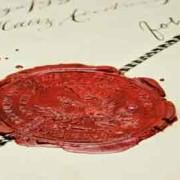 Anpassung der Autorenrechte in Spanien an EU-Richtlinien