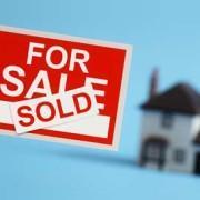 Interessante Investitionsmöglichkeiten in spanische Immobilien