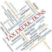 Neue Steuerliche Aspekte des Insolvenzgesetzes in Spanien