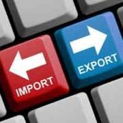 Weitreichende Massnahmen zur Förderung des Binnen- und Aussenhandels in Spanien