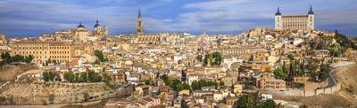 Kontrolle der Arbeitszeit und der Überstunden in Spanien