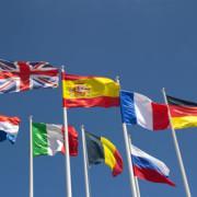 Arbeitnehmerentsendung und Sozialversicherung in Spanien