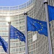 Das spanische Hypothekenvollstreckungsverfahren widerspricht Unionsrecht