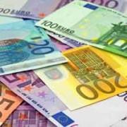 Die außergerichtliche Zahlungsvereinbarung in Spanien