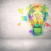 Anmeldung eines europäischen Patents beim Europäischen Patentamt