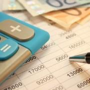 Entlohnung und Zusatzstunden in Teilzeitverträgen in Spanien