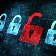 Die Behandlung von persönlichen Daten durch Versicherungsmakler in Spanien