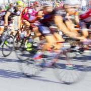 Neue Wettbewerbesschutzverordnung in Spanien