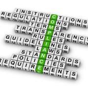 Rechte und Pflichten im Rahmen von Verbraucherkreditverträgen
