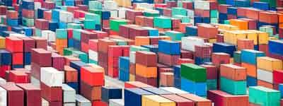 Maßnahmen zur Unternehmensförderung in Spanien: die Vereinfachung handelsrechtlicher Pflichten