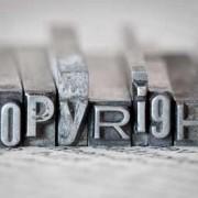 Merkmale von Copyleft in Spanien