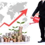 Ist die Investition in eine spanische REIT (SOCIMI) rentabel?