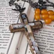 Die Religionsfreiheit am Arbeitsplatz in Spanien