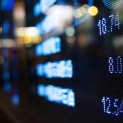 Reform des spanischen Konkursgesetzes bietet Auswege aus Insolvenz