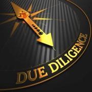 Die Bedeutung der Due Dilligence-Prüfung beim Betriebsübergang