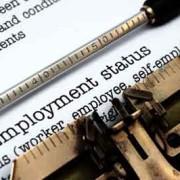 Besonderheiten der Verträge für punktuelle Arbeits- und Dienstleistungen in Spanien