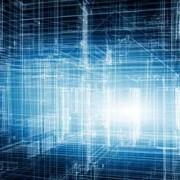 Finanztechnologie, eine vielversprechende und aufstrebende Industrie