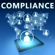 Arbeitsverhältnisse, welche die strafrechtliche Haftung von Unternehmen kompromittieren können