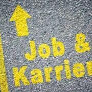 Arbeitsverträge über Leiharbeitsagenturen und die Berechnung des Dienstalters in Spanien